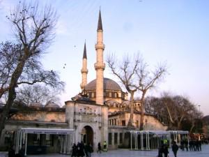 eyup-sultan-camii-mart-2012
