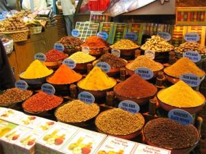 istanbul_spice_market_turkey